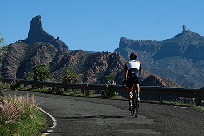 Gran Canaria Bike Week (17)