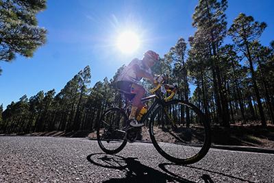 Gran Canaria Bike Week (18)