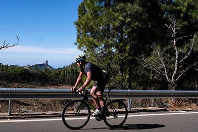 Gran Canaria Bike Week (19)