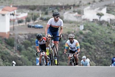 Gran Canaria Bike Week (2)